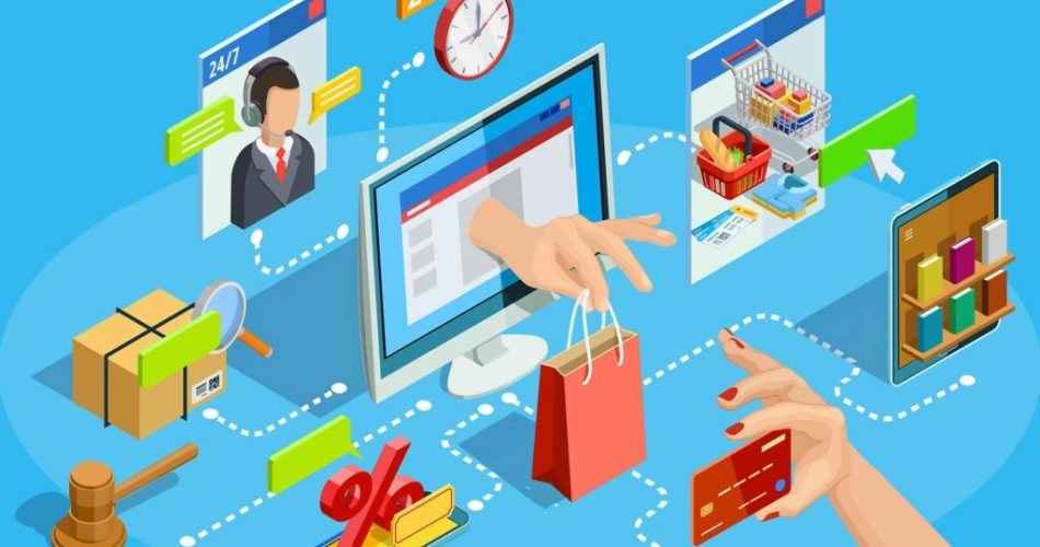 e-commerce-marketplace-monetization