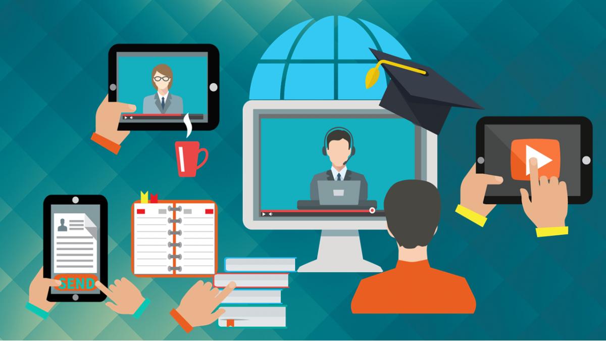 создать онлайн-школу-разработка-стоимость-сроки