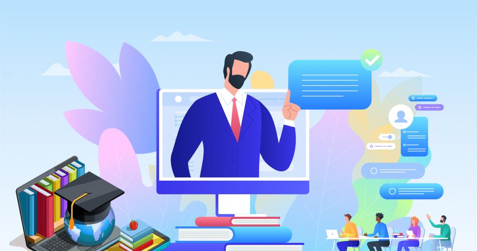 создать онлайн-школу-разработка-стоимость-сроки-заказать