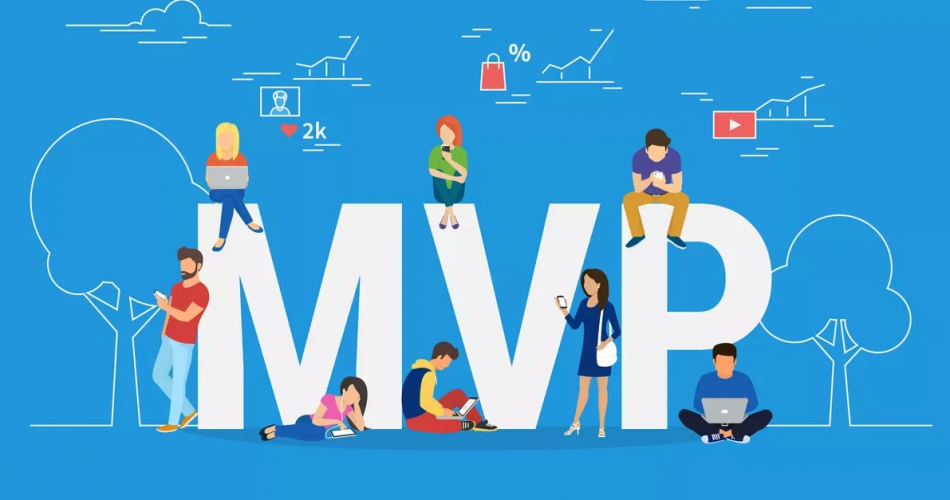 Minimum Viable Product: What It Means and How It Should be Utilized